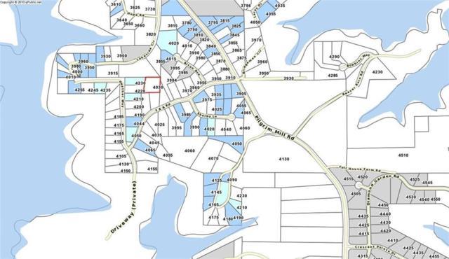 4030 Faa Road, Cumming, GA 30041 (MLS #6064196) :: Iconic Living Real Estate Professionals