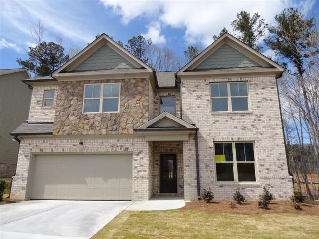 1994 Brittlebank Lane, Lawrenceville, GA 30043 (MLS #6064299) :: North Atlanta Home Team