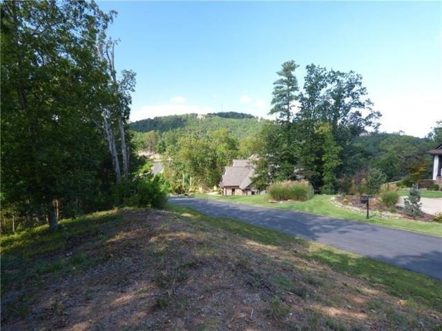 19 Sunset Ridge SE, Cartersville, GA 30121 (MLS #6064313) :: Iconic Living Real Estate Professionals