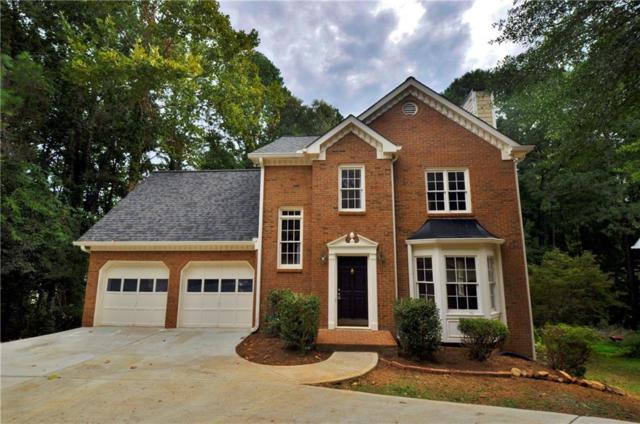 4846 Helga Way NE, Woodstock, GA 30188 (MLS #6064374) :: Kennesaw Life Real Estate