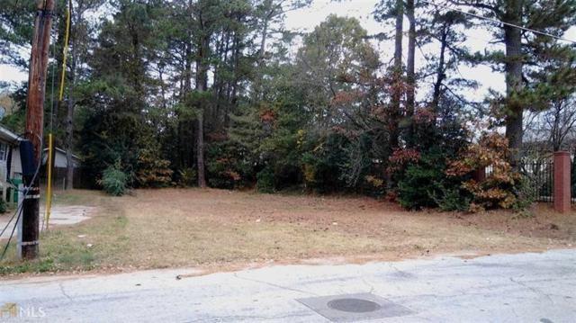 1499 Rupert Road, Decatur, GA 30032 (MLS #6064475) :: Todd Lemoine Team