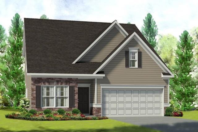116 Hickory Village Circle, Canton, GA 30115 (MLS #6064506) :: Iconic Living Real Estate Professionals