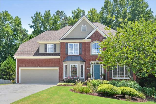 1305 Heritage Mist Court SW, Mableton, GA 30126 (MLS #6064515) :: The Cowan Connection Team