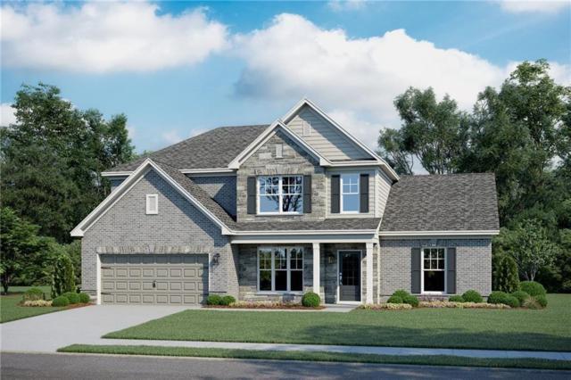 2744 Bloom Circle, Dacula, GA 30019 (MLS #6064533) :: North Atlanta Home Team