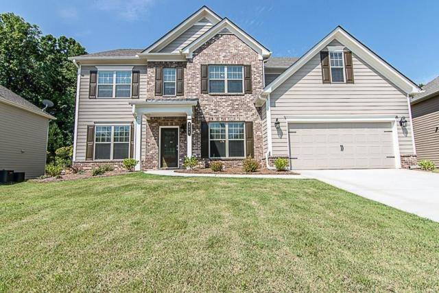 2563 Bloom Circle, Dacula, GA 30019 (MLS #6064546) :: North Atlanta Home Team