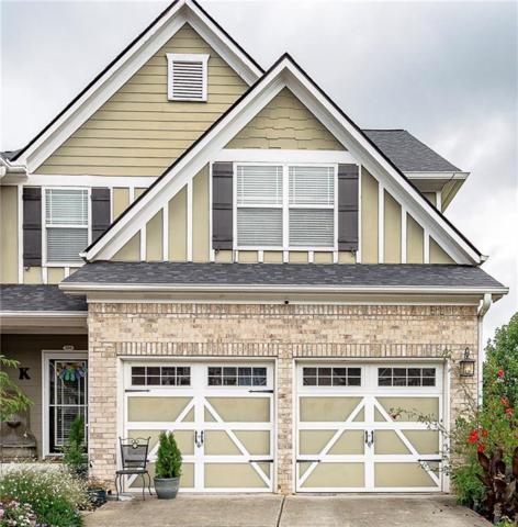 326 Oakview Way, Canton, GA 30114 (MLS #6064553) :: Path & Post Real Estate