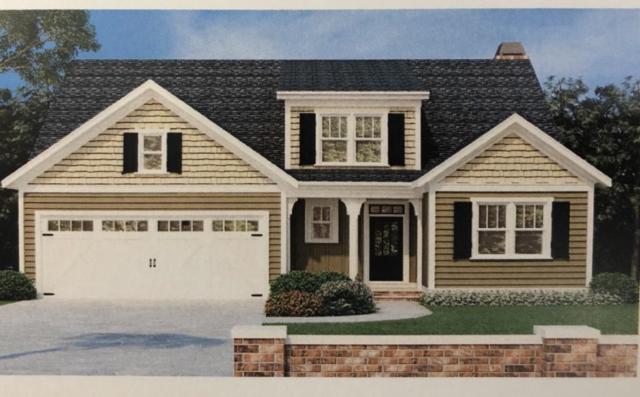 4512 Greyfriars Lane, Acworth, GA 30101 (MLS #6064560) :: RCM Brokers