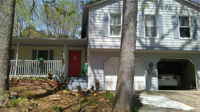 5304 Winslow Crossing, Lithonia, GA 30038 (MLS #6064563) :: Iconic Living Real Estate Professionals
