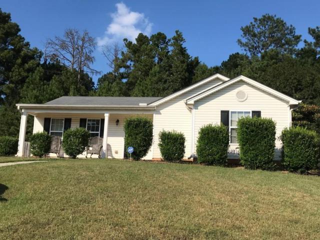 404 Harpy Eagle Drive, Winder, GA 30680 (MLS #6064577) :: North Atlanta Home Team