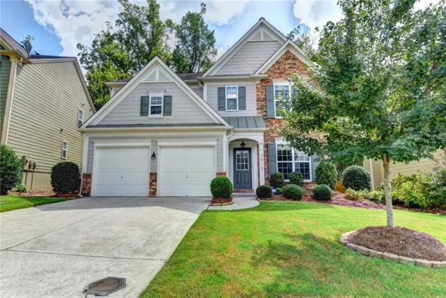 3815 Elder Field Lane, Cumming, GA 30040 (MLS #6064603) :: Iconic Living Real Estate Professionals