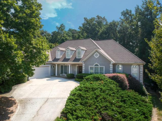 6230 Westchester Place, Cumming, GA 30040 (MLS #6064709) :: The Russell Group