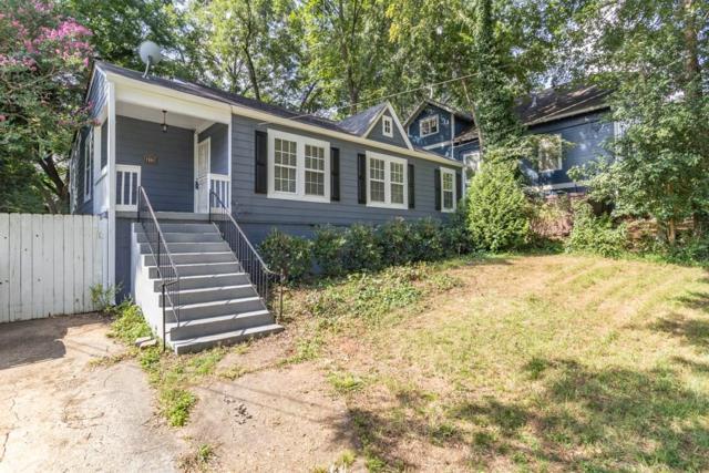 1591 Glenwood Avenue SE, Atlanta, GA 30316 (MLS #6064772) :: Iconic Living Real Estate Professionals