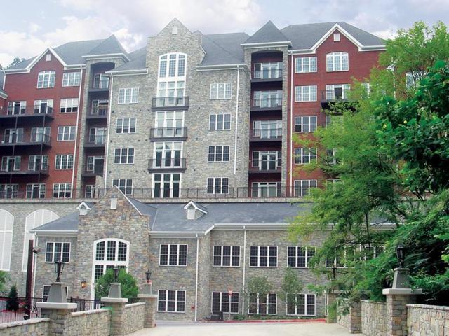 3280 Stillhouse Lane SE #307, Atlanta, GA 30339 (MLS #6064807) :: Kennesaw Life Real Estate
