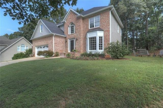 213 Powers Court, Woodstock, GA 30189 (MLS #6064869) :: Iconic Living Real Estate Professionals