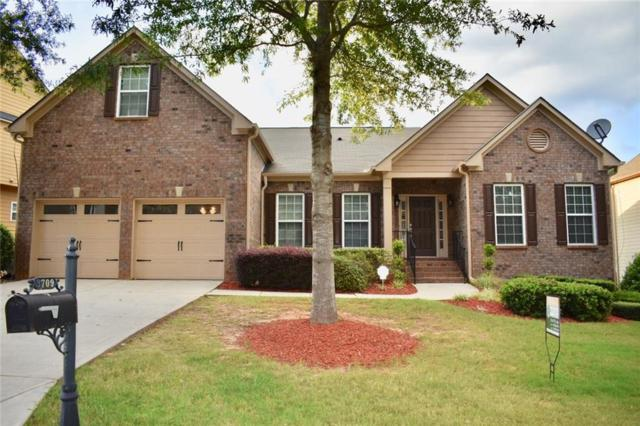 3709 Lake Enclave Way, Atlanta, GA 30349 (MLS #6064882) :: Rock River Realty