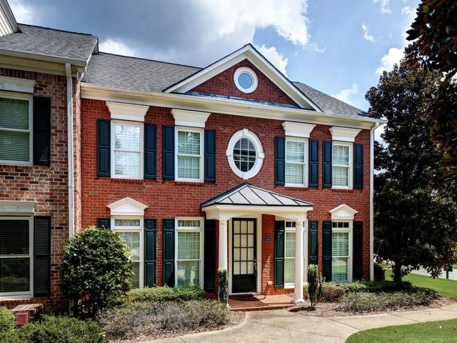 5311 Davenport Place, Roswell, GA 30075 (MLS #6064920) :: The Zac Team @ RE/MAX Metro Atlanta