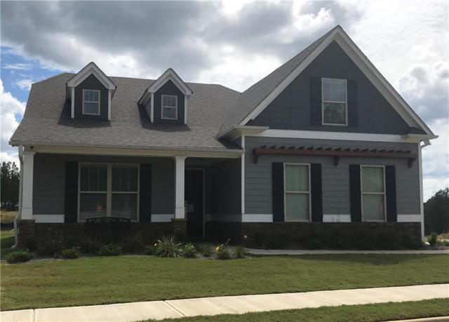 53 Champions Crossing, Villa Rica, GA 30180 (MLS #6064994) :: The Cowan Connection Team
