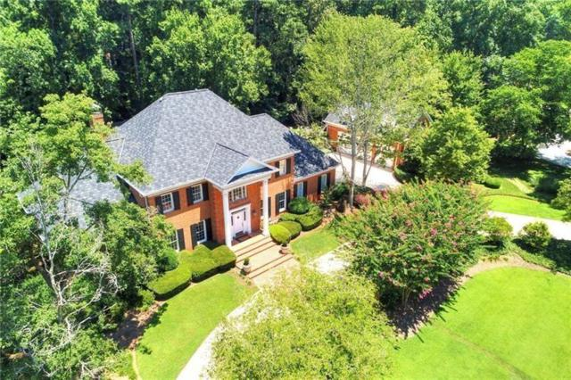 1417 Garmon Ferry Road, Atlanta, GA 30327 (MLS #6065106) :: Iconic Living Real Estate Professionals