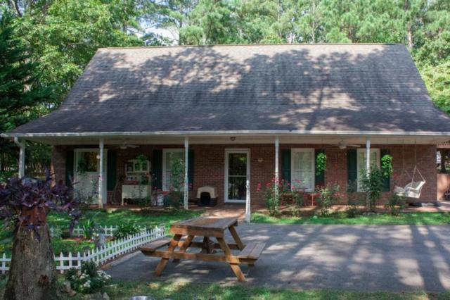 148 John Kay Road, Taylorsville, GA 30178 (MLS #6065110) :: RE/MAX Paramount Properties