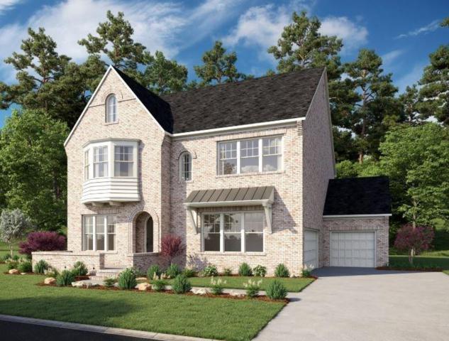5030 Dinant Drive, Johns Creek, GA 30022 (MLS #6065115) :: North Atlanta Home Team