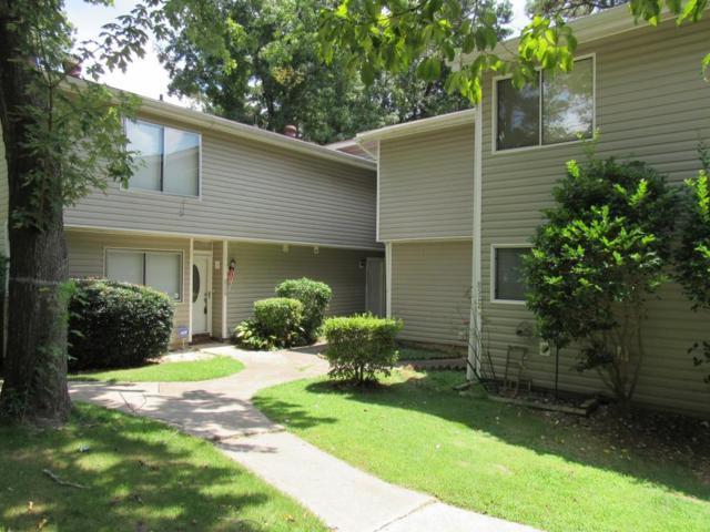 8570 Creekwood Way, Jonesboro, GA 30238 (MLS #6065123) :: Iconic Living Real Estate Professionals