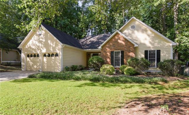4777 Deer Chase, Powder Springs, GA 30127 (MLS #6065178) :: North Atlanta Home Team