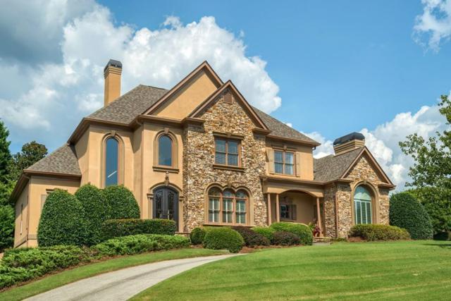 5915 Ettington Drive, Suwanee, GA 30024 (MLS #6065197) :: North Atlanta Home Team