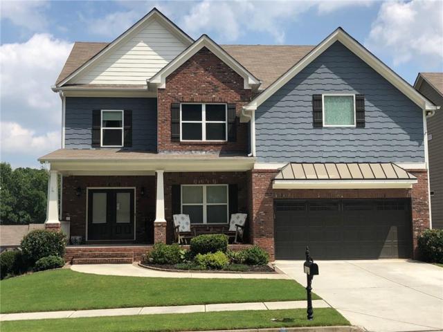 5581 Creek Dale Way, Buford, GA 30518 (MLS #6065383) :: North Atlanta Home Team