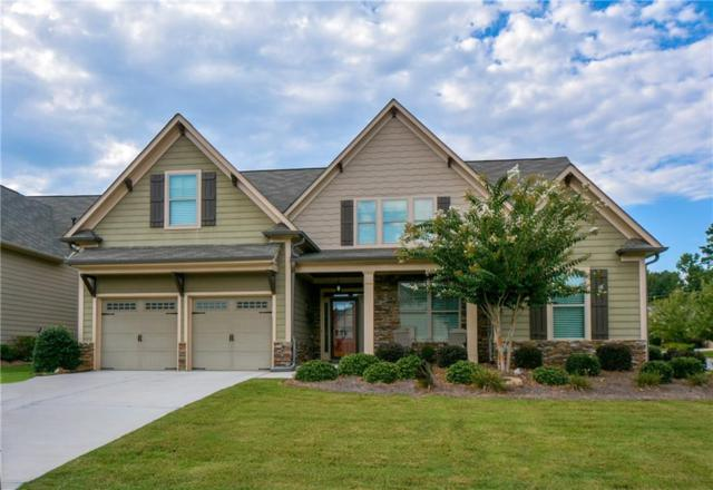 3200 Tallulah Drive, Buford, GA 30519 (MLS #6065419) :: Iconic Living Real Estate Professionals