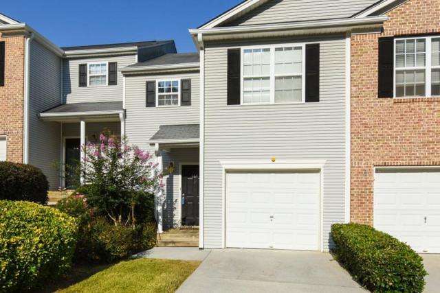 164 Venture Path, Hiram, GA 30141 (MLS #6065424) :: RE/MAX Paramount Properties