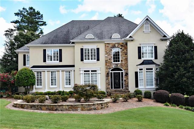 200 Azalea Cove Lane, Alpharetta, GA 30022 (MLS #6065497) :: North Atlanta Home Team
