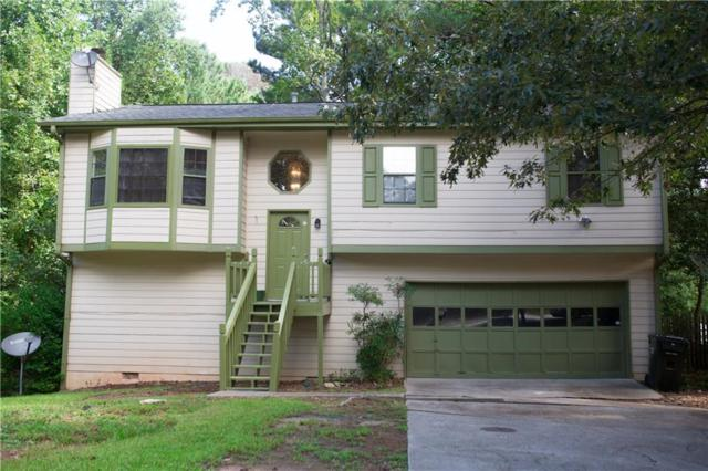 3214 Harms Way, Snellville, GA 30039 (MLS #6065542) :: Kennesaw Life Real Estate