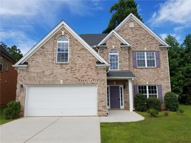 963 Scenic Creek Way, Lawrenceville, GA 30046 (MLS #6065570) :: Iconic Living Real Estate Professionals
