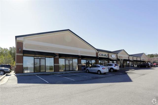 2860 Peachtree Industrial Boulevard #100, Duluth, GA 30096 (MLS #6065696) :: North Atlanta Home Team