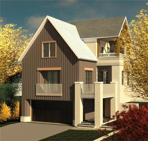 960 Los Angeles Avenue NE, Atlanta, GA 30306 (MLS #6065742) :: RE/MAX Paramount Properties