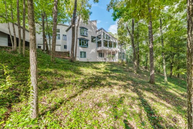 1500 Beaumont Drive NW, Kennesaw, GA 30152 (MLS #6065761) :: The Cowan Connection Team