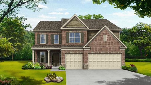 388 Stonewood Creek Drive, Dallas, GA 30132 (MLS #6065781) :: North Atlanta Home Team