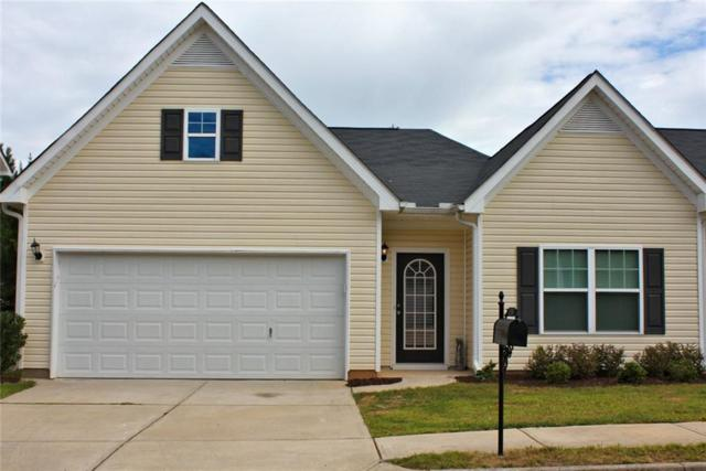 116 Bollen Lane, Hiram, GA 30141 (MLS #6065792) :: Iconic Living Real Estate Professionals