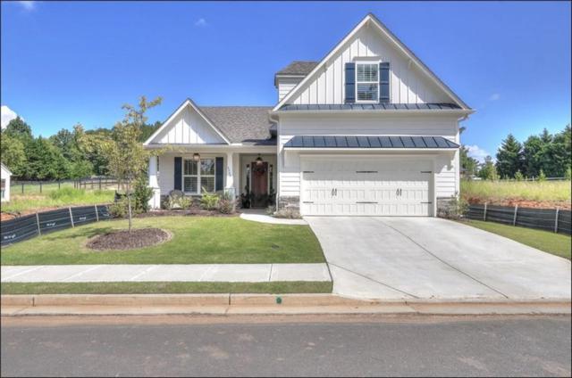 4540 Clonmore Way, Cumming, GA 30040 (MLS #6065804) :: North Atlanta Home Team
