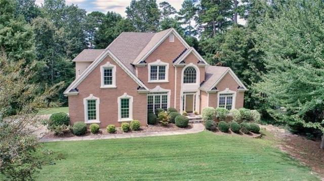 3880 Moon Shadow Way, Buford, GA 30519 (MLS #6065823) :: RE/MAX Paramount Properties