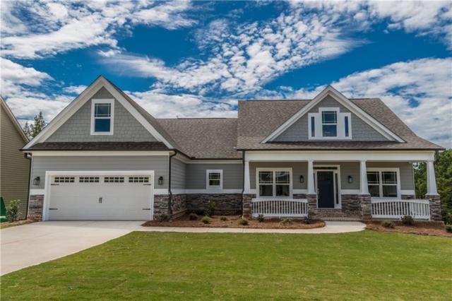 3048 Brooks Trail, Monroe, GA 30656 (MLS #6065842) :: North Atlanta Home Team