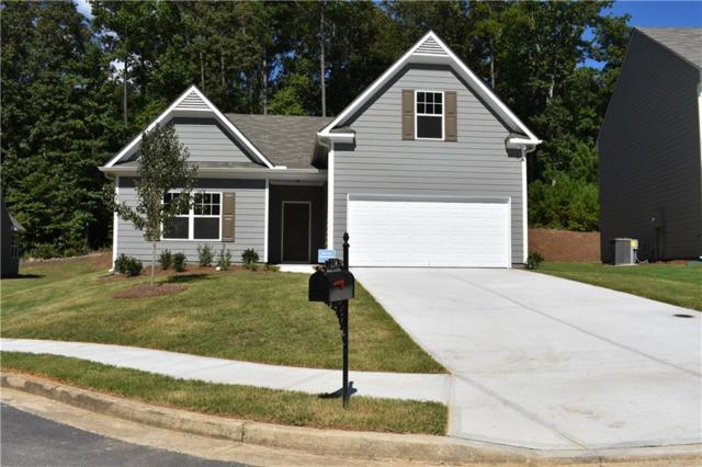 114 Rivers End Way, Dallas, GA 30132 (MLS #6065872) :: Kennesaw Life Real Estate
