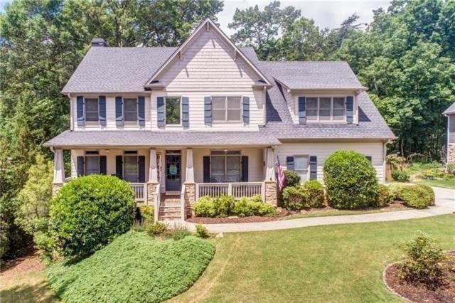 230 Crescent Moon Way, Canton, GA 30114 (MLS #6065899) :: Iconic Living Real Estate Professionals