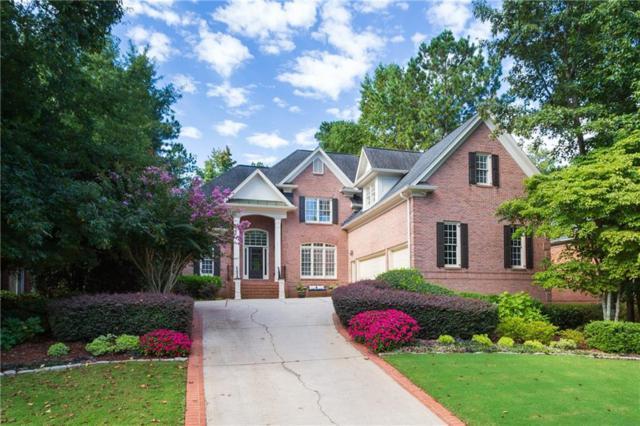 3305 Wolf Willow Close, Milton, GA 30004 (MLS #6065965) :: North Atlanta Home Team