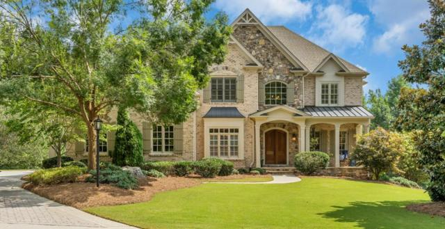 220 Sherwood Pass, Roswell, GA 30075 (MLS #6066053) :: The Cowan Connection Team