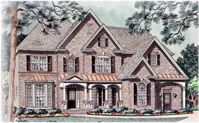 5514 Bent Grass Walk, Douglasville, GA 30135 (MLS #6066063) :: North Atlanta Home Team