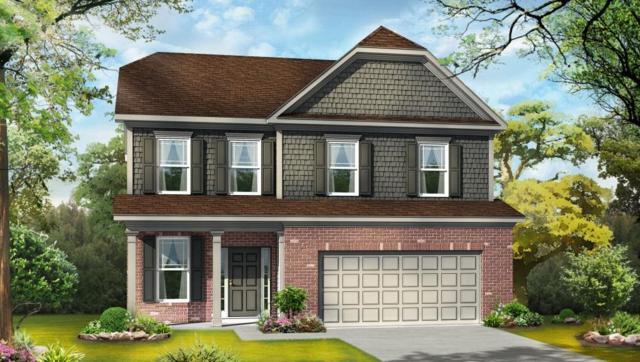 4210 Cordova Lane, Cumming, GA 30028 (MLS #6066096) :: Iconic Living Real Estate Professionals