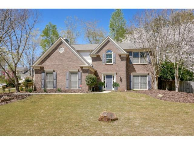 305 Aolian Court, Johns Creek, GA 30022 (MLS #6066158) :: Kennesaw Life Real Estate