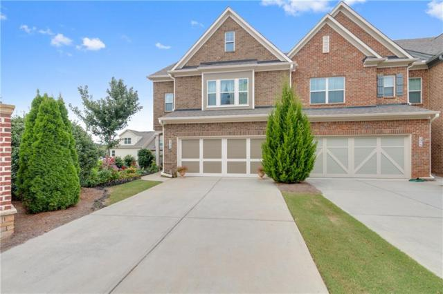 3905 Madison Bridge Drive, Suwanee, GA 30024 (MLS #6066214) :: North Atlanta Home Team