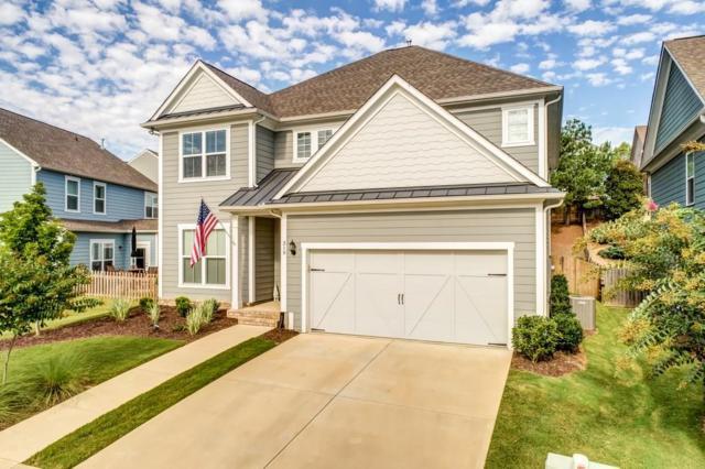 319 Willow Walk, Canton, GA 30114 (MLS #6066240) :: Path & Post Real Estate